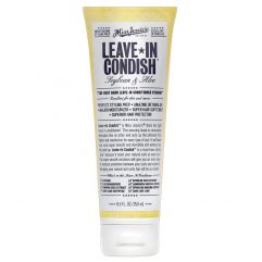 Leave In Condish, 250ml