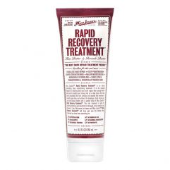 Rapid Recovery Treatment 250 ml