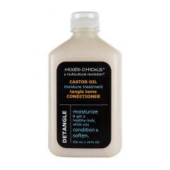 Castor Oil Moisture Treatment Tangle Tame Conditioner 300ml