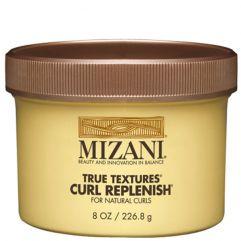 True Textures Curl Replenish, 227 g