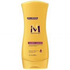 Active Moisture Plus Conditioner, 384 ml