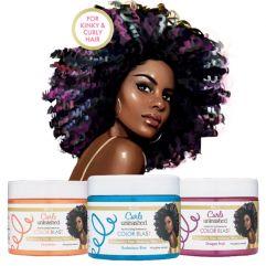 Color Blast Temporary Hair Makeup Wax, 171g
