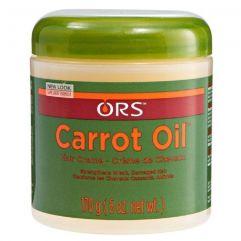 Carrot Oil, 170 g