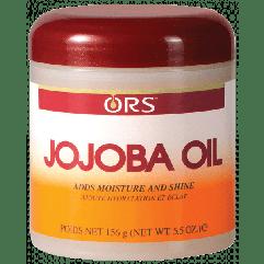 Jojoba Oil, 156 g