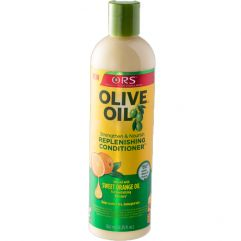 Olive Oil Prof Repleneshing Conditioner