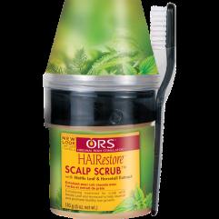 Scalp Scrub, 170 g