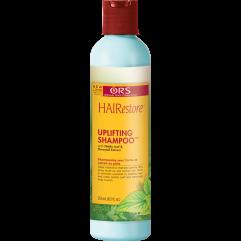 Uplifting Shampoo, 251 ml