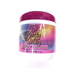 NewGro Hairdress, 142 g