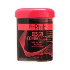 Design Control Gel, 241 g