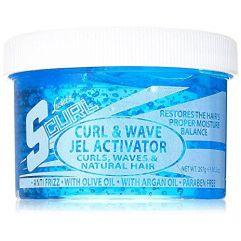 Wave Jel Activator, 297 g