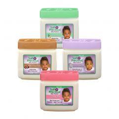Nursery Jelly, 368 g
