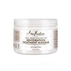Rehydration Treatment Masque (340 g)