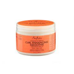 Curl Enhancing Smoothie (340 g)