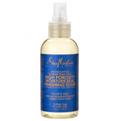 High Porosity Moisture-Seal Elixir, 118 ml