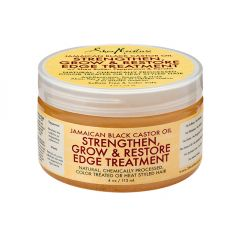 Strengthen Grow & Restore Edge Treatment