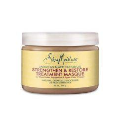 Strengthen & Restore Treatment Masque (340 g)