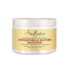 Strengthen & Restore Smoothie, 340g
