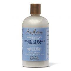 Hydrate Plus Repair Shampoo, 384 ml