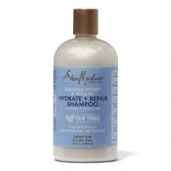 Hydrate Plus Repair Shampoo, 384 ml