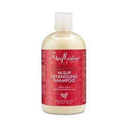 Hi-Slip Detangling Shampoo (399 ml)