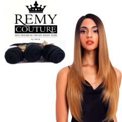 """Remy Couture Silky Weave 50cm (20"""")"""