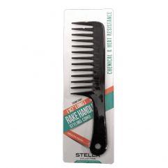 """10"""" Rake Handle Styling Comb"""