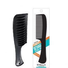 Detangling Styling Comb