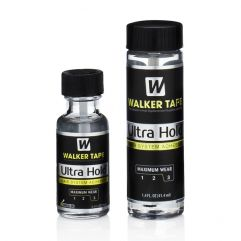 Ultra Hold Hair System Adhesive