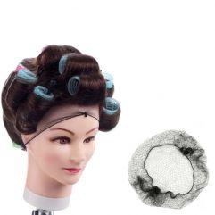 Fine Mesh Hair Net