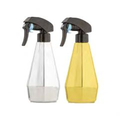 Water Spray Bottle Diamond