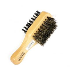 Mini Two-Way Brush