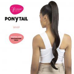 """Feme Pony Wrap - Whip (69cm - 27"""")"""